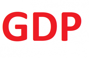 how to calculate GDP 2