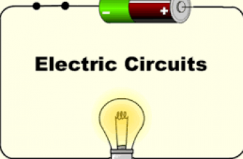 How to Calculate Voltage from Watts
