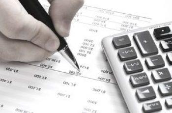 Calculate Average Fixed Cost.