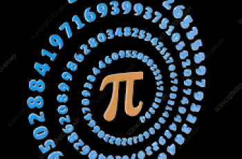 How to Calculate Pi.