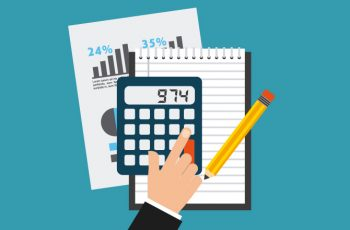 Calculate Cost of Goods Sold.