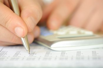 Calculate Lease Payment.