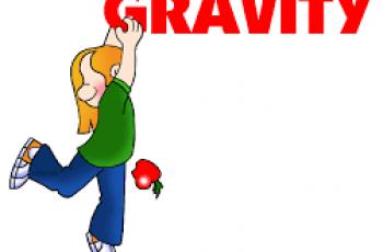 Calculate Gravitational Force.