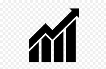Calculate operating margin