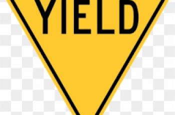 Calculate Percent Yield.