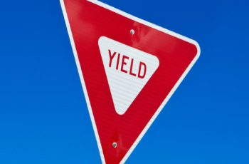 How to Calculate Yield.
