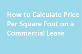 calculate-price-per-square-foot