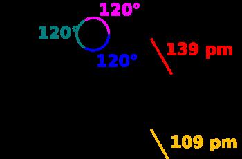Calculate Molecular Formula.