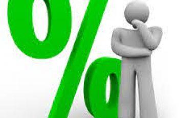 Percentage Increase in Excel.