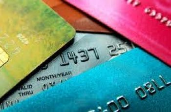 Calculate Credit Card Interest.