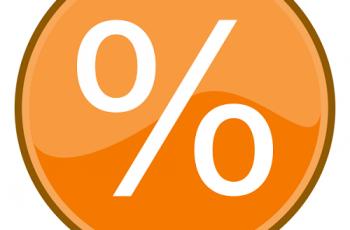 Calculate Percentile in Excel.