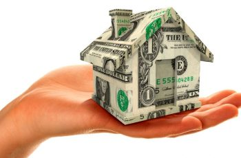 Calculate Household Income.