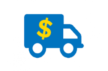 Calculate Shipping Cost.