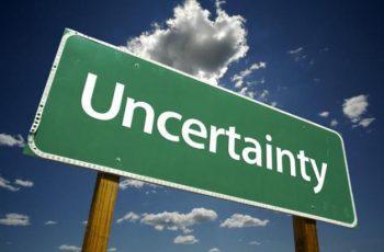 Calculate Uncertainty in measurements.