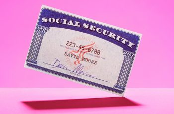 Calculate Social Security Wages.