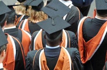 Calculate Student Loan Interest.