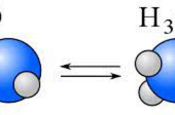 Calculate Percent Ionization.
