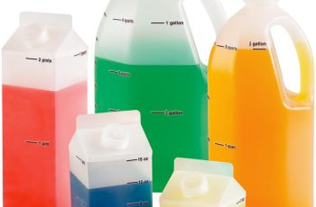 Convert Liters to Gallons.