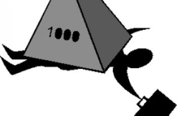 Convert Tonnes to Kilograms.
