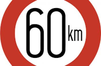 Convert Kilometers to Meters.