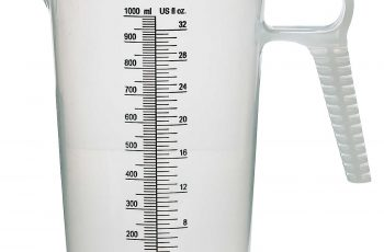 Convert Ounces to Milliliters.