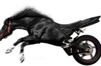 Convert Watts to Horsepower.