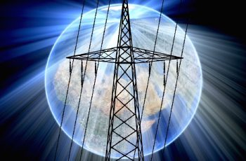 Convert Watts to Megawatts.